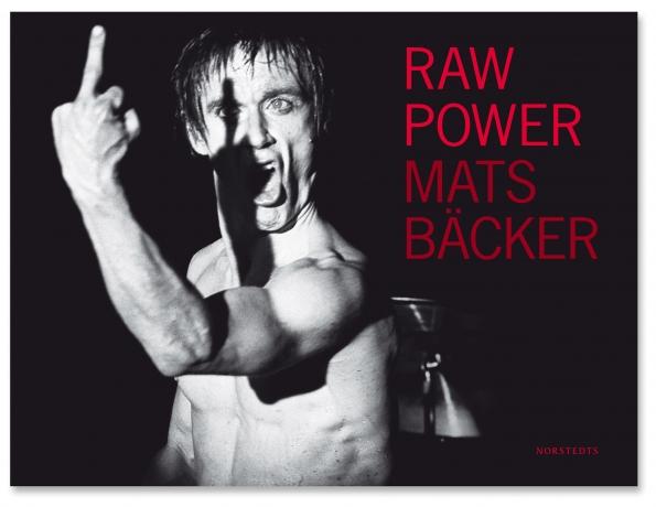 rawpower