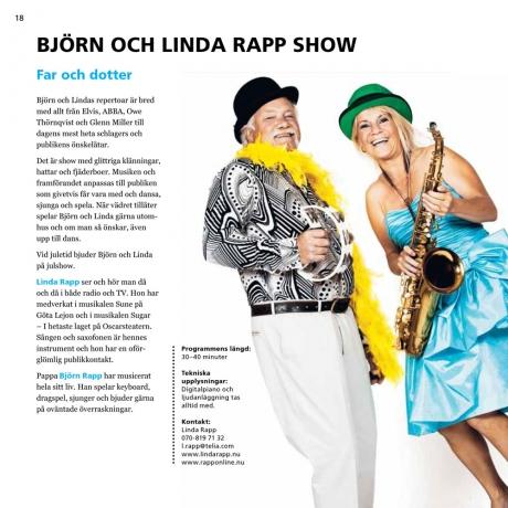 Kultur_i_varden_2012_web3-20