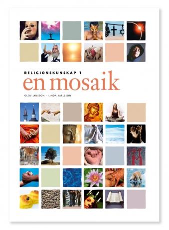 MOSAIK_omslag