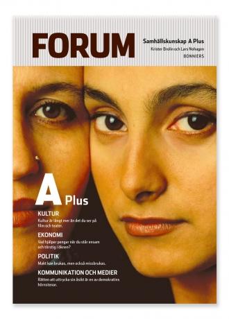 OMSLAG_Forum