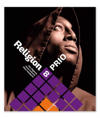 PRIO REL 8 omslag
