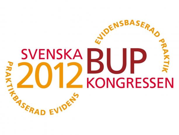 bup_kongr_logo