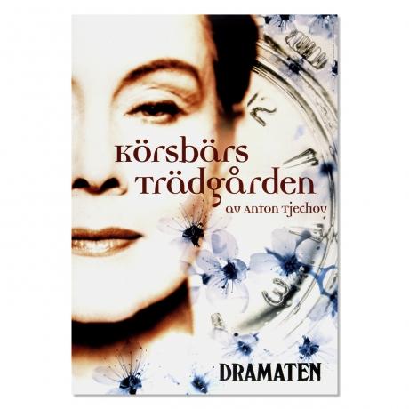 dramaten_05