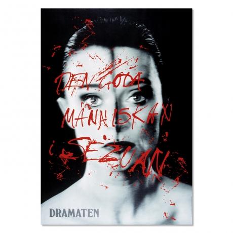 dramaten_06