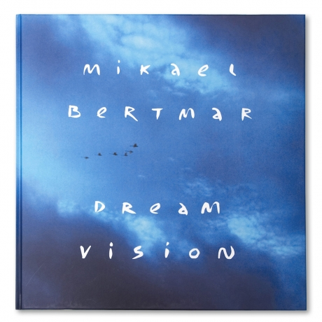 dreamvision