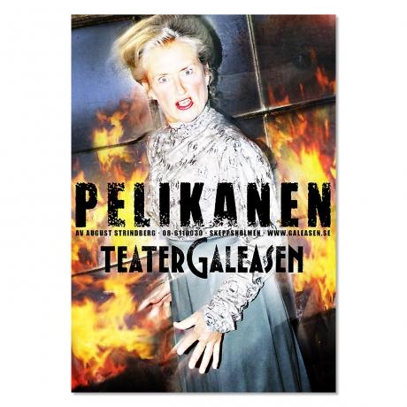 galeasen_23