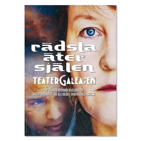 galeasen_24