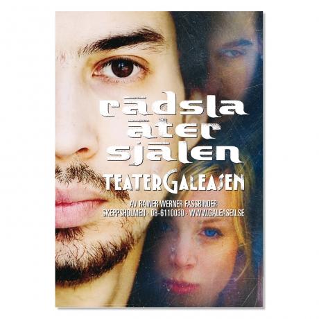 galeasen_25
