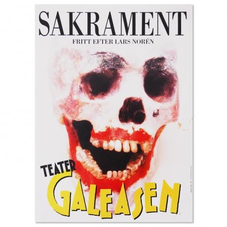 galeasen_3