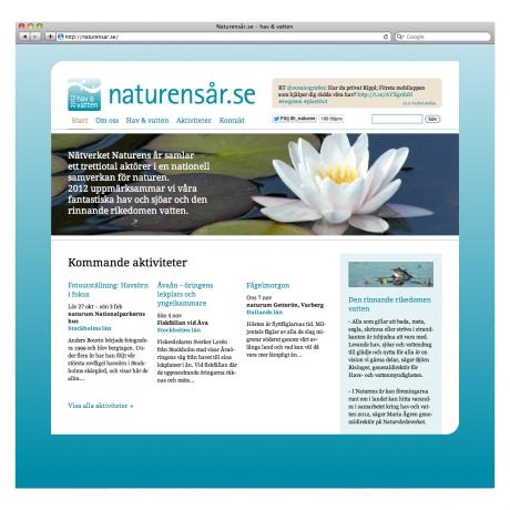 naturensår2012_hemsida