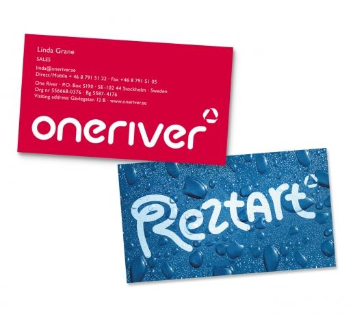 rez+oneriver_designprog