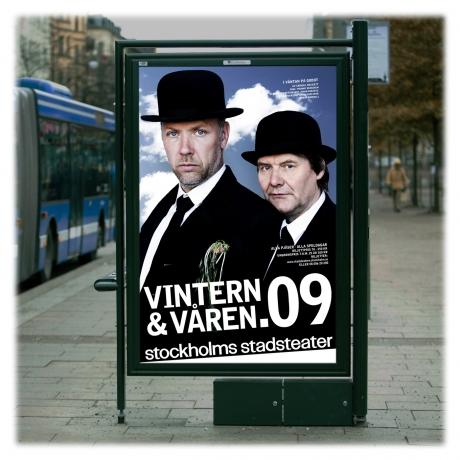 st_24_v09_euro