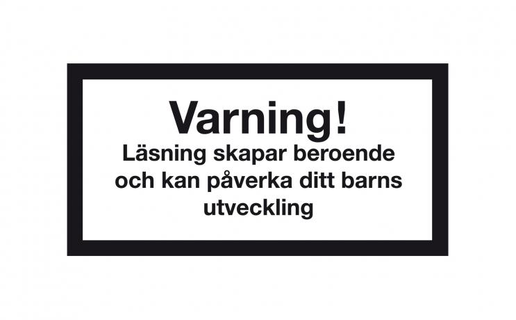 varningsskylt-2