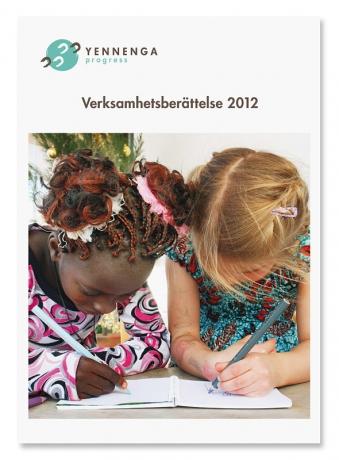Yenn_verksamhetsber_2012_fram